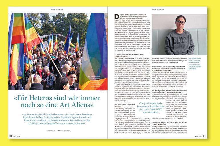 Mannschaft_Magazin_Maerz_IN_8