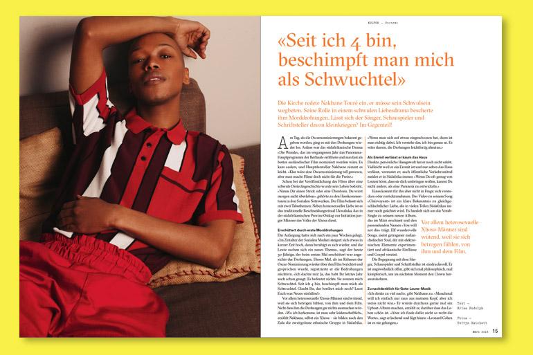 Mannschaft_Magazin_Maerz_IN_9