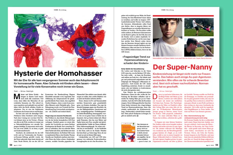 Mannschaft_Magazin_April_Homohasser