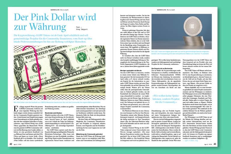 Mannschaft_Magazin_April_Waehrung