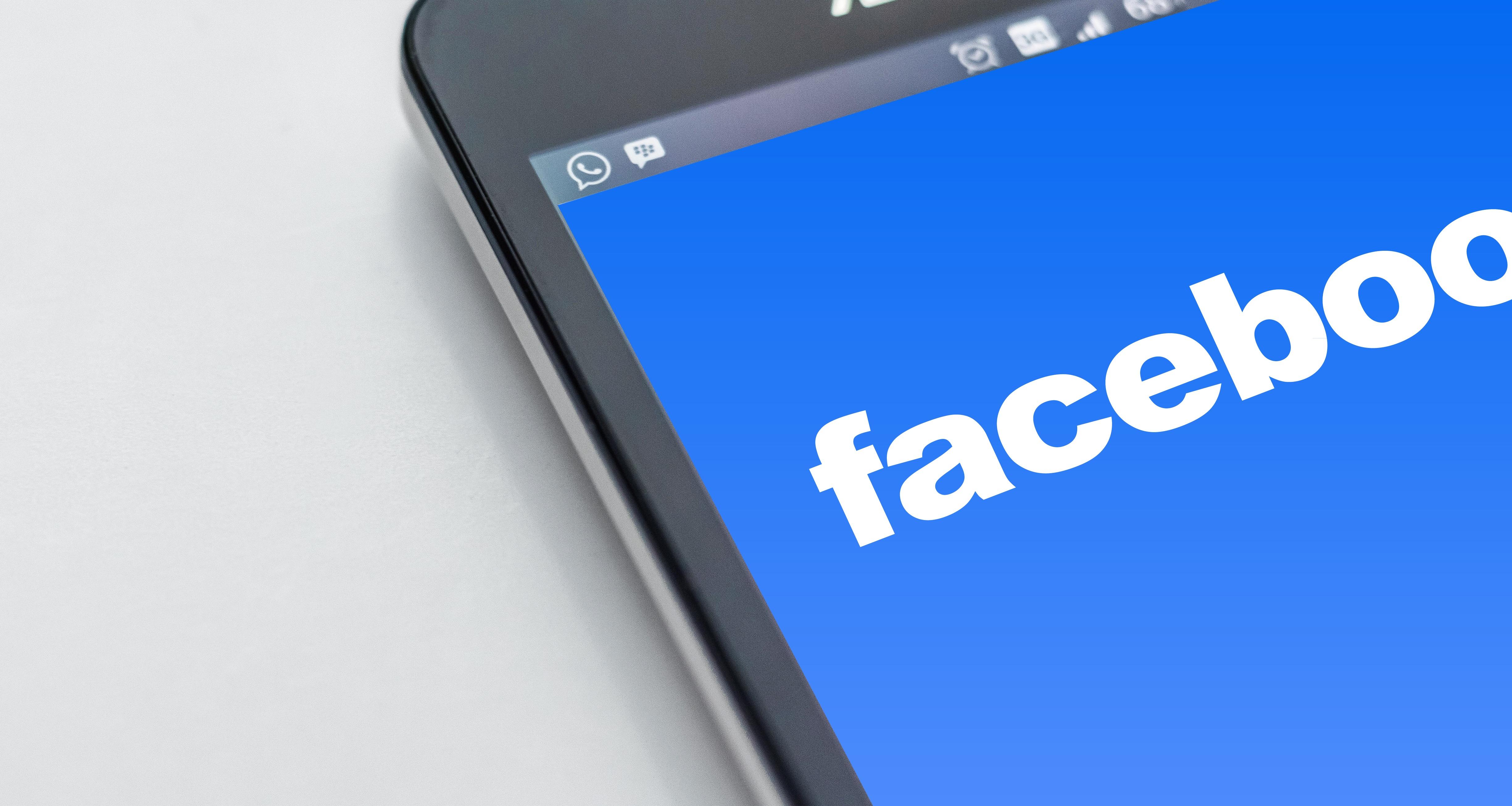 Strafe für Facebook-Hetze