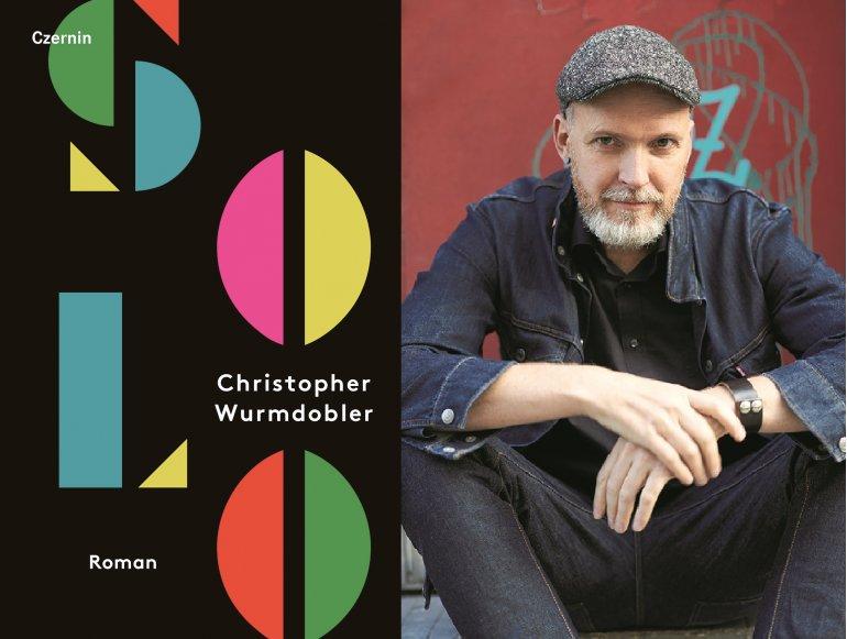 Christoph Wurmdobler