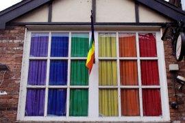 Diversity Haus
