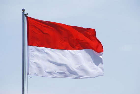 Homosexuelle in Indonesien
