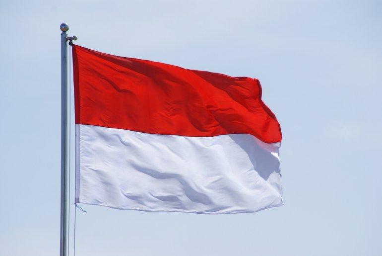 Homosexuelle in Indonesien