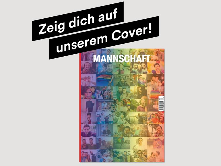 Mannschaft Magazin Schweiz