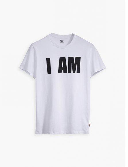 7Produkt_I_AM_Shirt