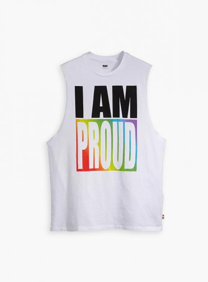 8Produkt_Proud_Shirt