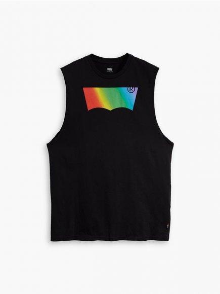 9Produkt_Rainbow_Shirt
