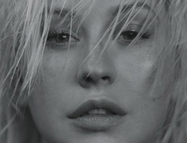 Christina Aguileras neues Werk ist ein kraftvolles, vielfältiges Album für alle Lebenslagen