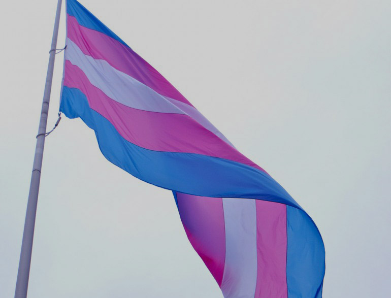 """WHO: trans Menschen bald nicht mehr """"psychisch krank"""""""
