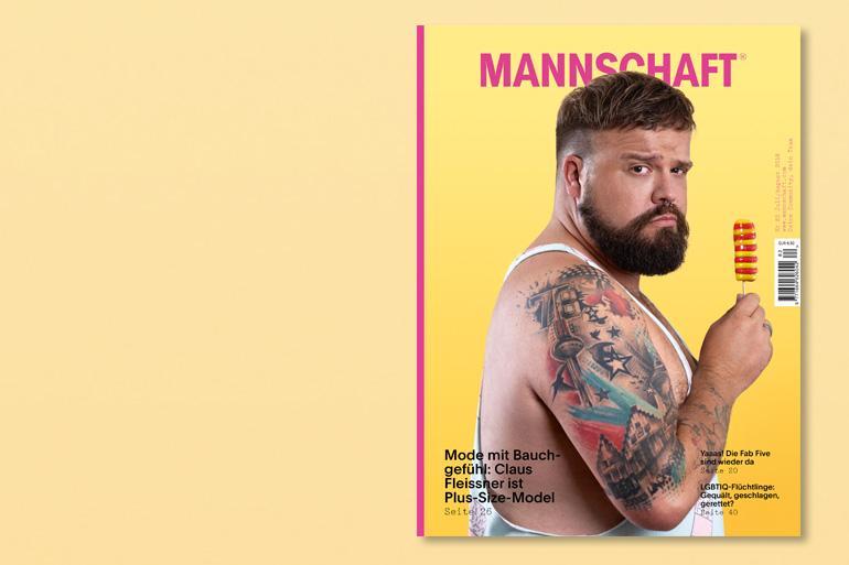 Mannschaft-Magazin-Plus-Size-CH1