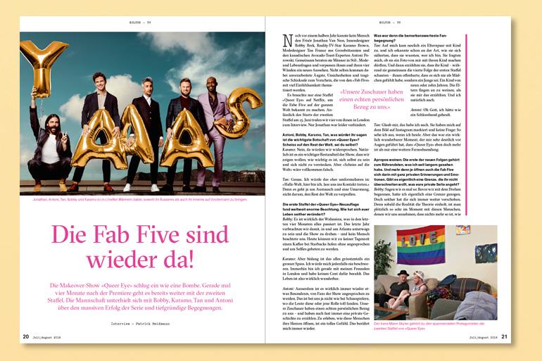 Mannschaft-Magazin-Plus-Size-CH2