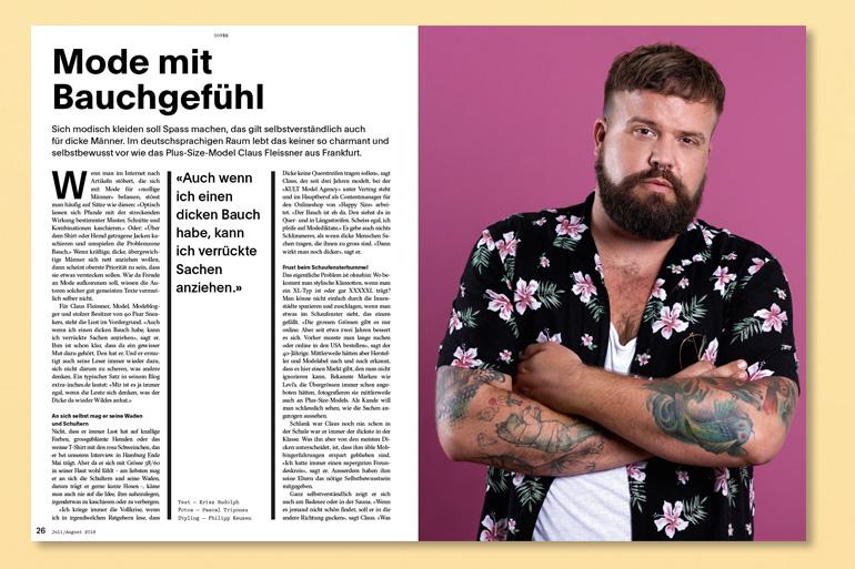 Mannschaft-Magazin-Plus-Size-CH3