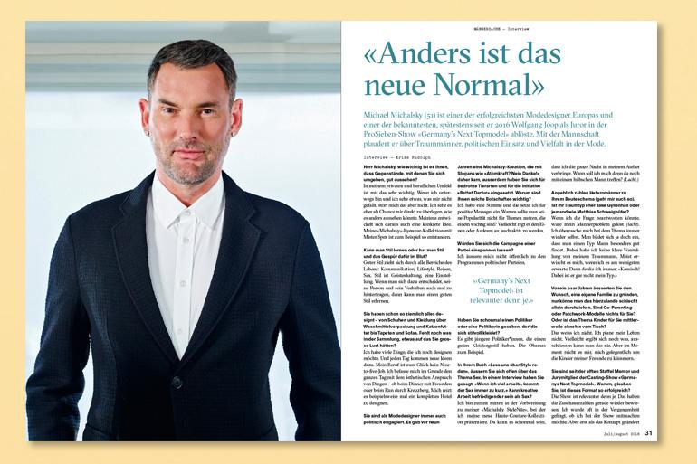 Mannschaft-Magazin-Plus-Size-CH4