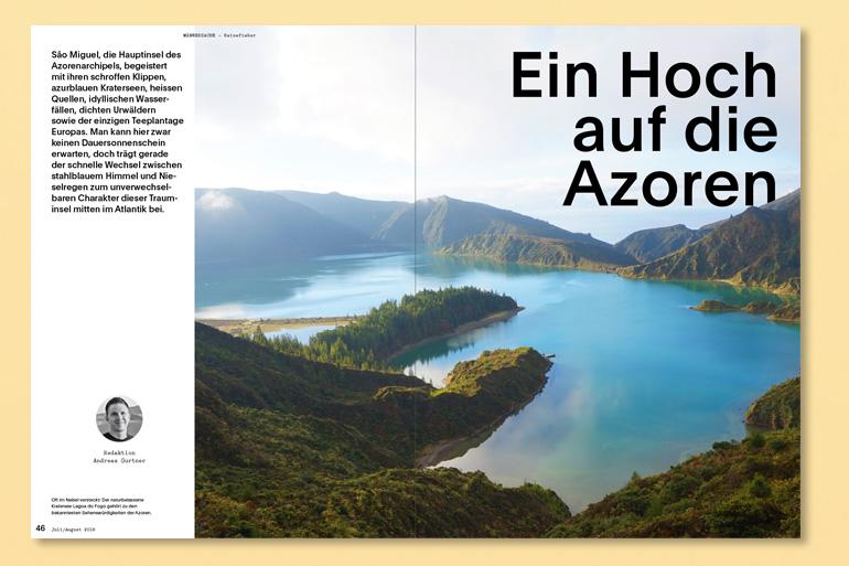 Mannschaft-Magazin-Plus-Size-CH7