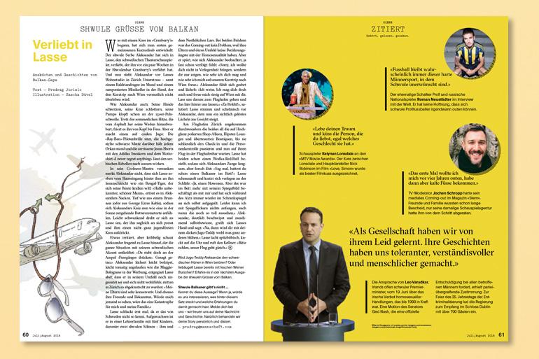 Mannschaft-Magazin-Plus-Size-CH8