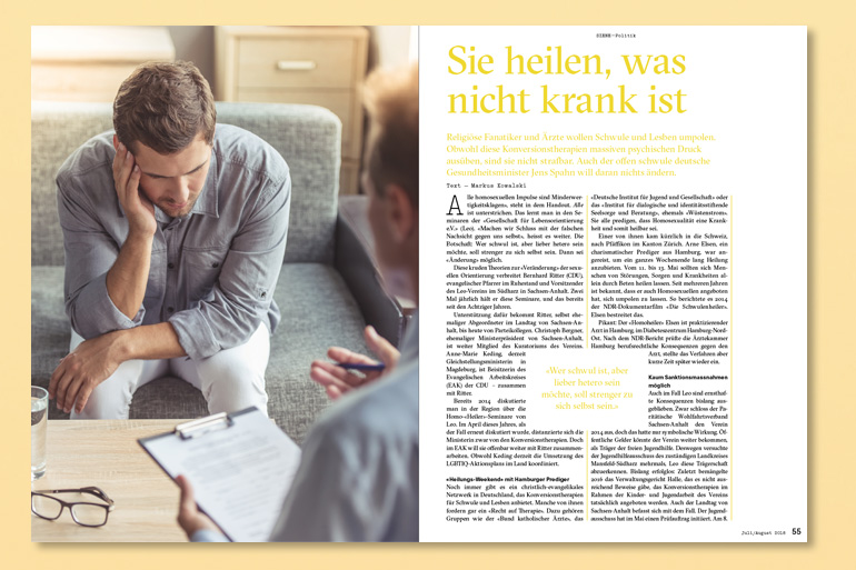 Mannschaft-Magazin-Plus-Size-DE09
