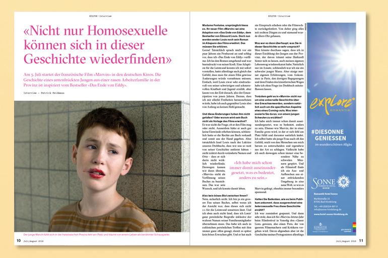 Mannschaft-Magazin-Plus-Size-DE10